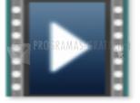 Imagen principal de Advanced GIF Animator