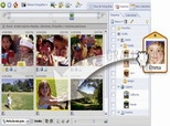 Adobe Photoshop Album SE 3.2