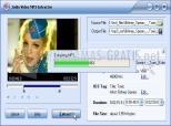Jodix Video MP3 Extractor 1.12