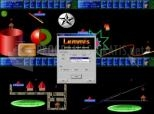 Download Lemmis