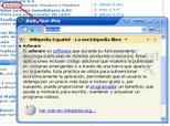 Wikipedia Espanhol Babylon-Pro Glossary