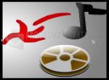 VirtualDubMod 1.5.10.2