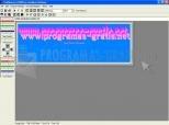 3D TextBeauty 2.0.6