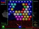 Descàrrega Bubble Puzzle 1.3d
