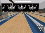 Bowling Evolution 1.10