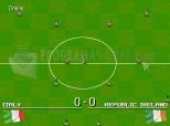 Yoda Soccer 0.77