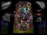 Download Monster Fair Pinball 1.2.0