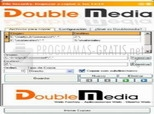Doublemedia File Security 0.1.1