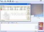 MSN Webcam Recorder 1.0.2