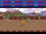 Download Little Fighter II 2.0