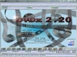 DVDx 4.0.1.0
