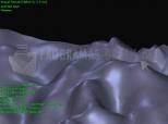 Visual Terrain Maker 1.4