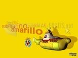 Wallpaper Villarreal C.F.