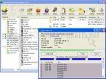 Imagen de Internet Download Manager