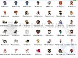 Download Anime Icons 1.3