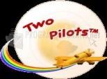 Type Pilot 3.0.2