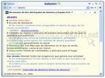Scaricare Vox Dizionario Enciclopedico