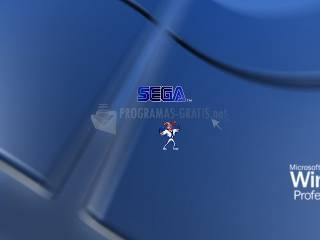 Download Earthworm Jim Deskmate 1.0