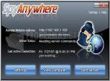 SpyAnywhere 4.10.09