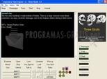 Imagen de 3 Skulls RPG
