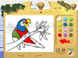 Download Ginkgo Paint 1.0