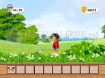 Download Butterfly Hunt  1.35
