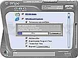 U-Wipe 2.8
