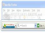 Imagen de Mundo Grátis toolbar
