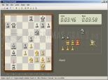 Download Mayura Chess Board 2.1