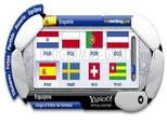 FIFA World Cup .com Widget 1.0.3