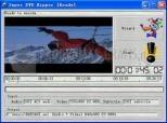 Download Super DVD Ripper 2.39