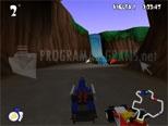 Télécharger Lego Racer