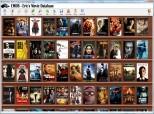 Eric Movie Database 1.23