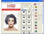Imagen de MAGGI - Hairstyles
