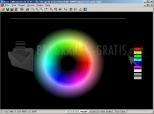 Imagen principal de Acme CAD Converter