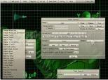 Game Editor 1.3.9