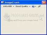 ImageCrush 1.1