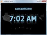 Citrus Alarm Clock 2.2