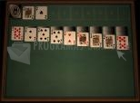 Free Solitaire 3D 5.01