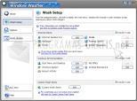Windows Washer 6.5.5.153