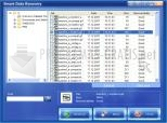 Scaricare Smart Data Recovery 4.9