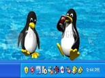 Download Tux Walk 1.0