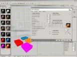DeleD 3D Editor Lite 2.41