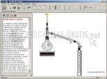 Imagen de VLabQ : Laboratori Virtual Química