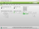 Sony Ericsson Themes Creador 4.16.2.6