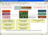 Imagen de 112 fonctions pour Excel
