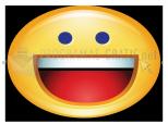 Imagen de Yahoo! Messenger