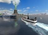 Scaricare Ship Simulator 2008