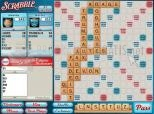 Download GH Scrabble