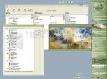 Desktop Sidebar 1.05 Beta 116